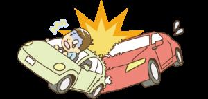 門司区 交通事故治療